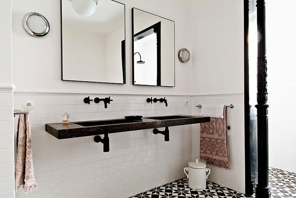 Gorski Residence-FJ Interior Design-23-1 Kindesign