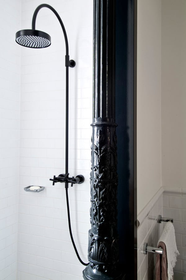 Gorski Residence-FJ Interior Design-24-1 Kindesign