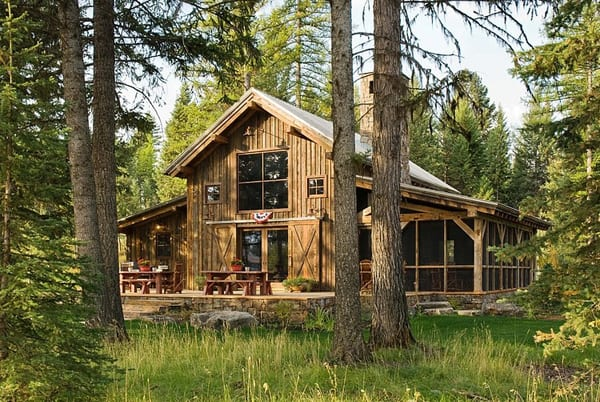 Heritage Cabin-RMT Architects-23-1 Kindesign
