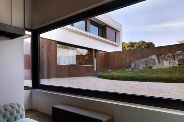 House in La Moraleja-DAHL-GHG Architects -39-1 Kindesign