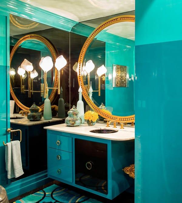 Kips Bay Decorator Show House-08-1 Kindesign