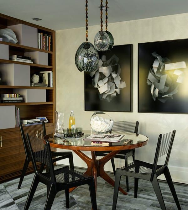 Kips Bay Decorator Show House-20-1 Kindesign