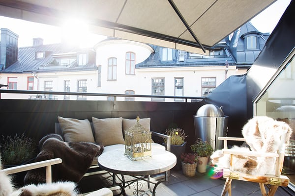 Kungsholmen Duplex Loft-23-1 Kindesign