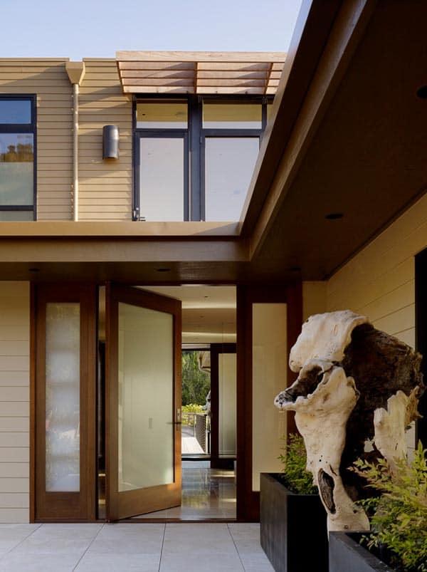 Los Altos Hills-Aleck Wilson Architects-02-1 Kindesign