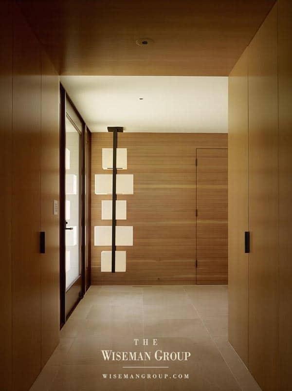 Los Altos Hills-Aleck Wilson Architects-04-1 Kindesign