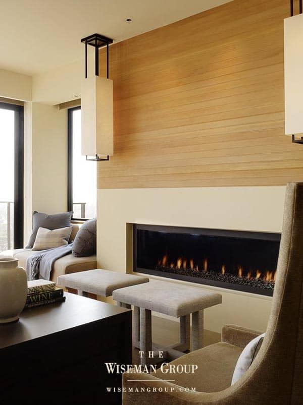 Los Altos Hills-Aleck Wilson Architects-10-1 Kindesign