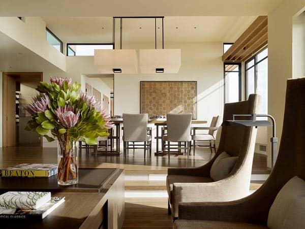 Los Altos Hills-Aleck Wilson Architects-11-1 Kindesign
