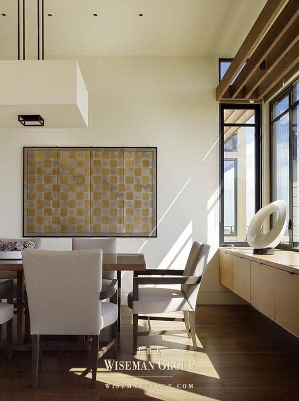 Los Altos Hills-Aleck Wilson Architects-12-1 Kindesign