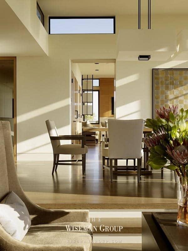 Los Altos Hills-Aleck Wilson Architects-13-1 Kindesign