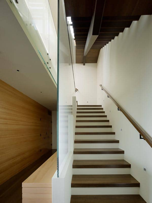 Los Altos Hills-Aleck Wilson Architects-14-1 Kindesign