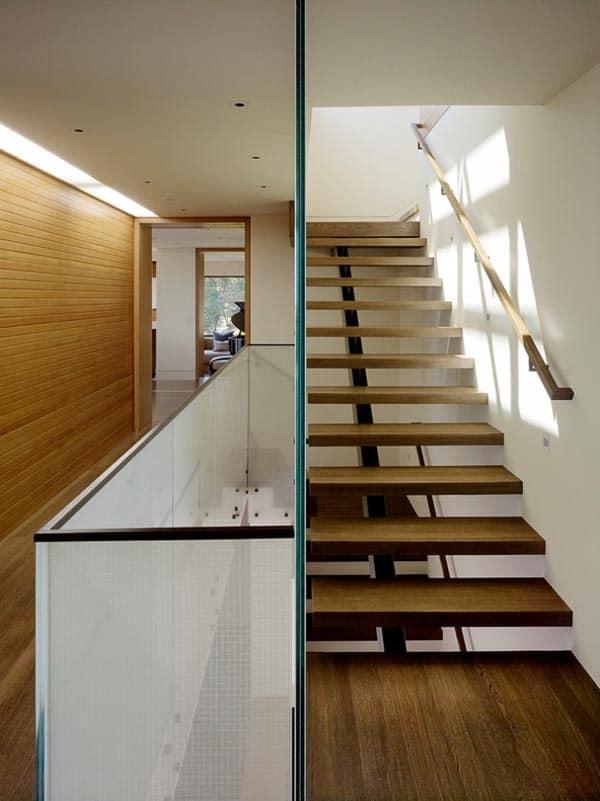 Los Altos Hills-Aleck Wilson Architects-15-1 Kindesign