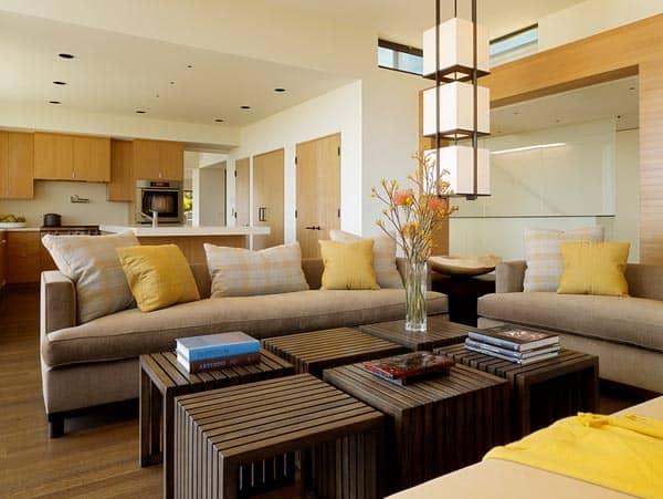 Los Altos Hills-Aleck Wilson Architects-16-1 Kindesign