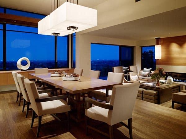 Los Altos Hills-Aleck Wilson Architects-17-1 Kindesign