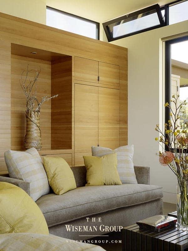 Los Altos Hills-Aleck Wilson Architects-19-1 Kindesign