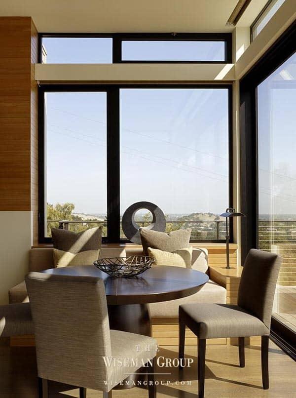 Los Altos Hills-Aleck Wilson Architects-21-1 Kindesign