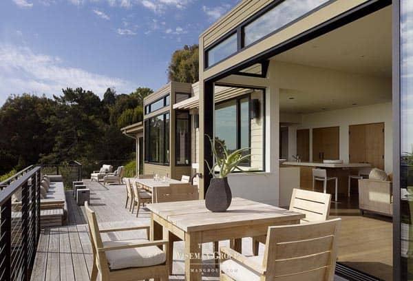 Los Altos Hills-Aleck Wilson Architects-23-1 Kindesign