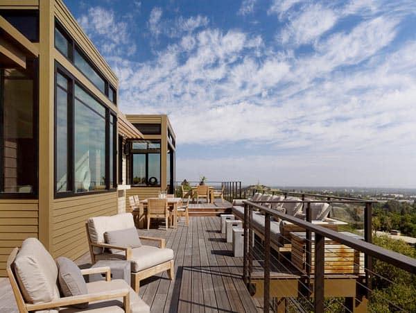 Los Altos Hills-Aleck Wilson Architects-24-1 Kindesign