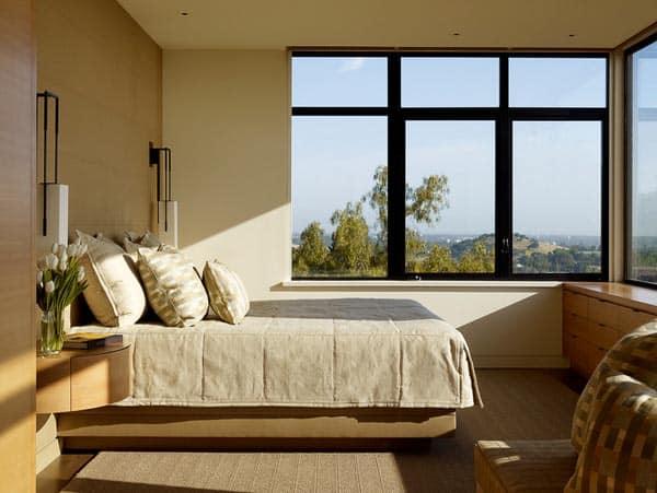 Los Altos Hills-Aleck Wilson Architects-25-1 Kindesign
