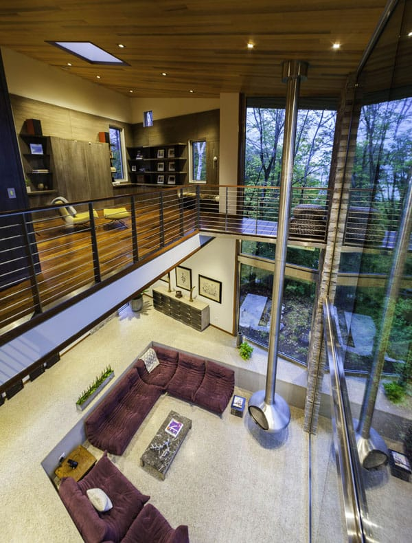 M-22 House-Michael Fitzhugh Architect-23-1 Kindesign