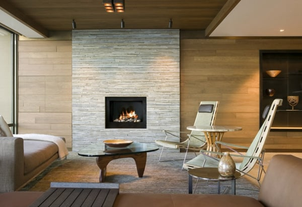 Ordinaire Modern Fireplace Design Ideas 02 1 Kindesign