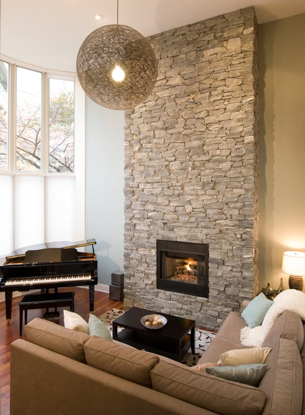 56 clean and modern showcase fireplace designs 56 clean and modern showcase fireplace designs fireplace ideas 45 modern and traditional fireplace designs - Modern Fireplace Design Ideas