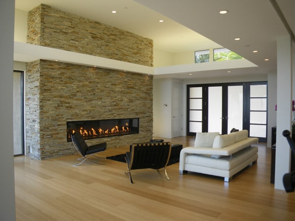 Modern Fireplace Design Ideas-21-1 Kindesign