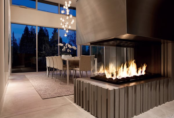 Modern Fireplace Design Ideas-23-1 Kindesign