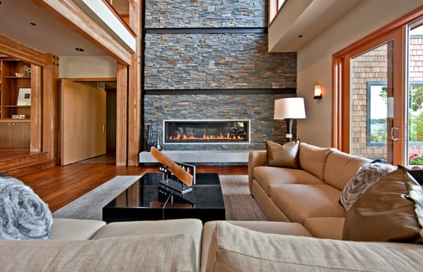 Modern Fireplace Design Ideas-29-1 Kindesign
