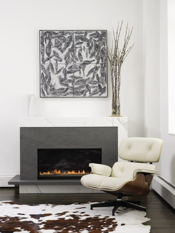 Modern Fireplace Design Ideas-35-1 Kindesign