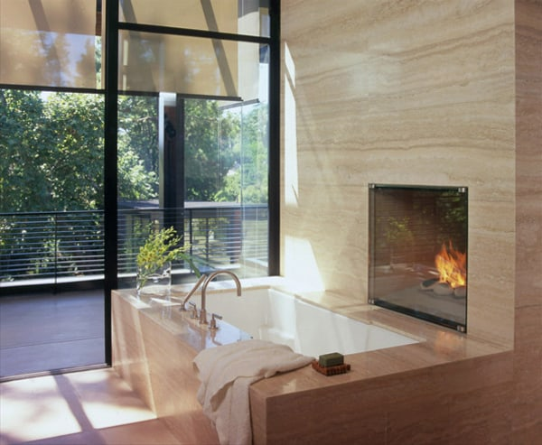 Modern Fireplace Design Ideas-36-1 Kindesign