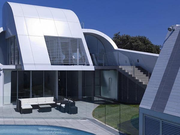 Moebius House-Tony Owen-05-1 Kindesign