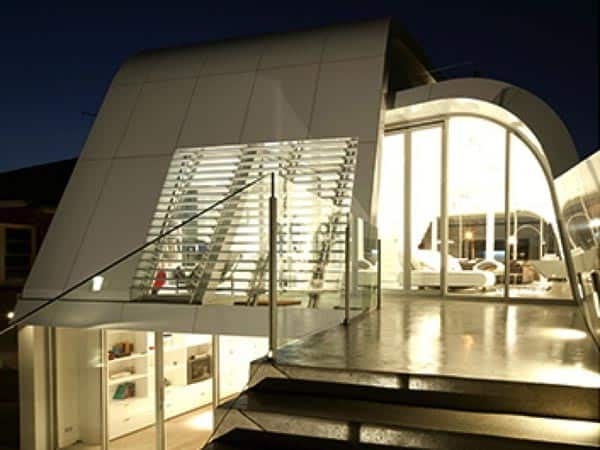 Moebius House-Tony Owen-18-1 Kindesign
