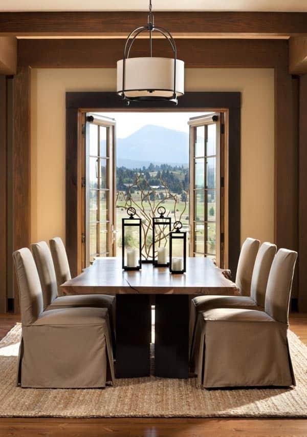 Montana Residence-Jamesthomas-04-1 Kindesign