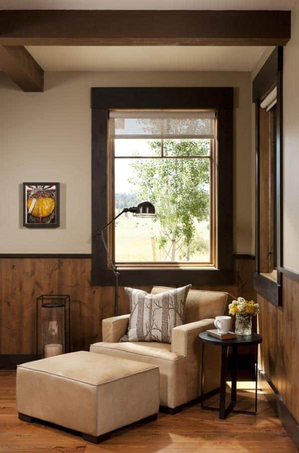 Montana Residence-Jamesthomas-08-1 Kindesign