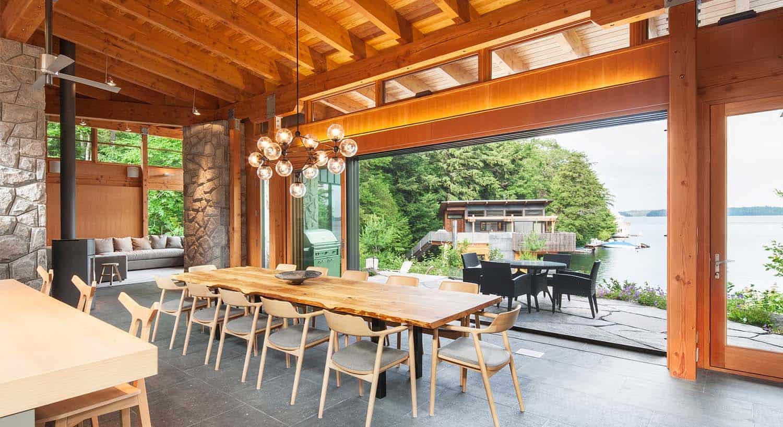 Muskoka-Cottage-Christopher-Simmonds-Architect-07-1-Kindesign