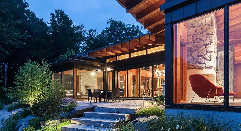 Muskoka-Cottage-Christopher-Simmonds-Architect-08-1-Kindesign