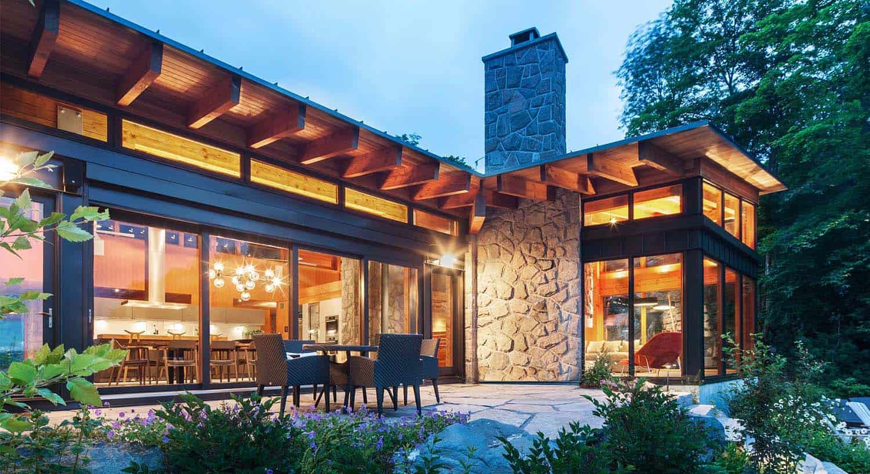 Muskoka-Cottage-Christopher-Simmonds-Architect-09-1-Kindesign