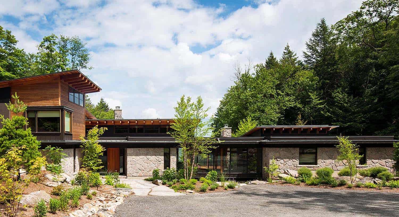 Muskoka-Cottage-Christopher-Simmonds-Architect-10-1-Kindesign