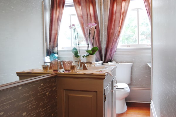 New Orleans Victorian-Marie Palumbo-12-1 Kindesign