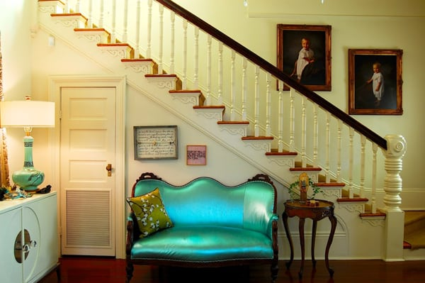 New Orleans Victorian-Marie Palumbo-14-1 Kindesign
