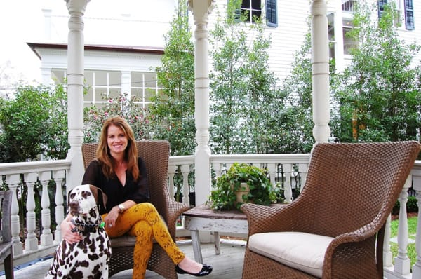 New Orleans Victorian-Marie Palumbo-36-1 Kindesign