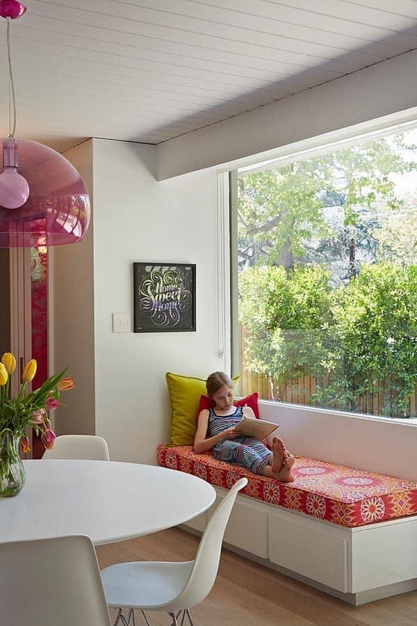 Palo Alto Eichler-Yamamar Design-09-1 Kindesign