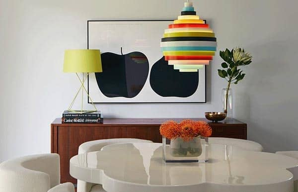 Palo Alto Eichler-Yamamar Design-11-1 Kindesign