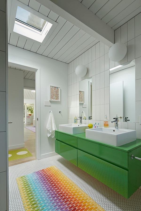 Palo Alto Eichler-Yamamar Design-19-1 Kindesign