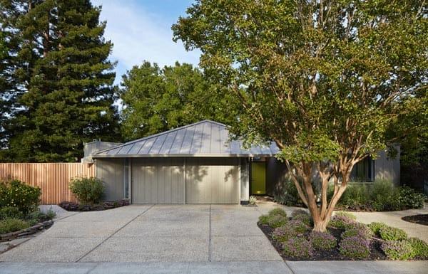 Palo Alto Eichler-Yamamar Design-22-1 Kindesign