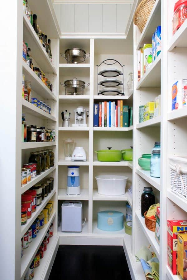 Pantry Design Ideas 04 1 Kindesign