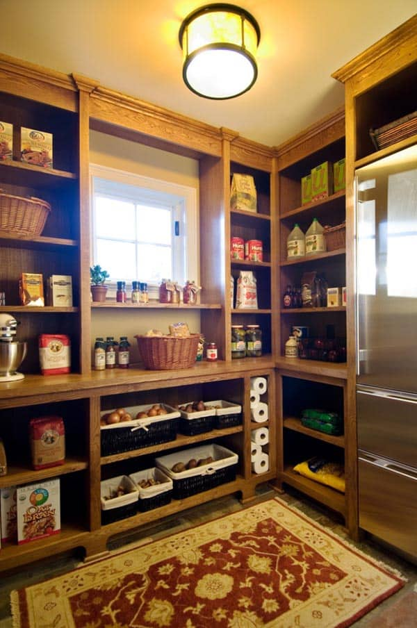 Pantry Design Ideas-39-1 Kindesign