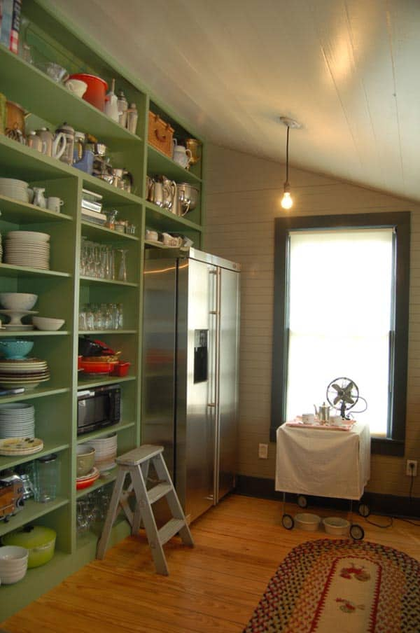 Pantry Design Ideas-40-1 Kindesign