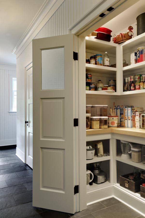 Pantry Design Ideas-43-1 Kindesign