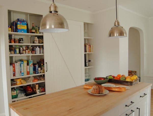 Pantry Design Ideas-45-1 Kindesign